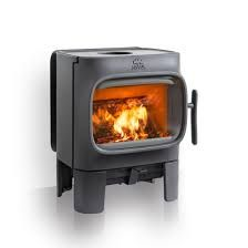 Jotul F105 Stove Showroom sales only