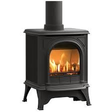 Gas Huntingdon 20 Conventional flue