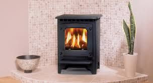Gas Marlborough Conventional Flue